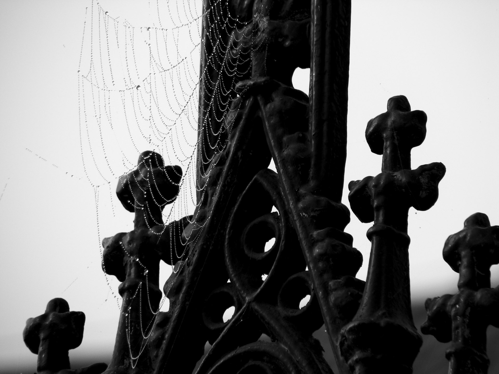 Next pigeonhole => Chapels and Crosses // Petr Nuska - Photography  - woreshack.cz