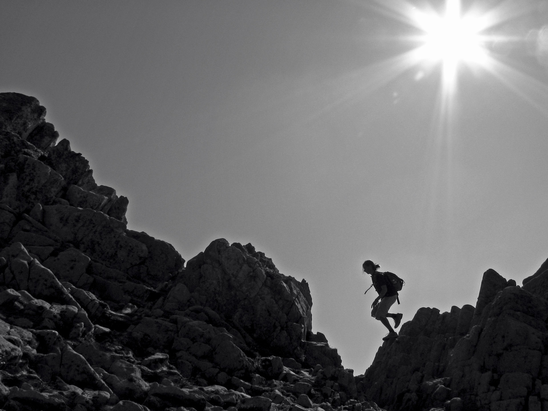 Next pigeonhole => Rocks // Petr Nuska - Photography  - woreshack.cz