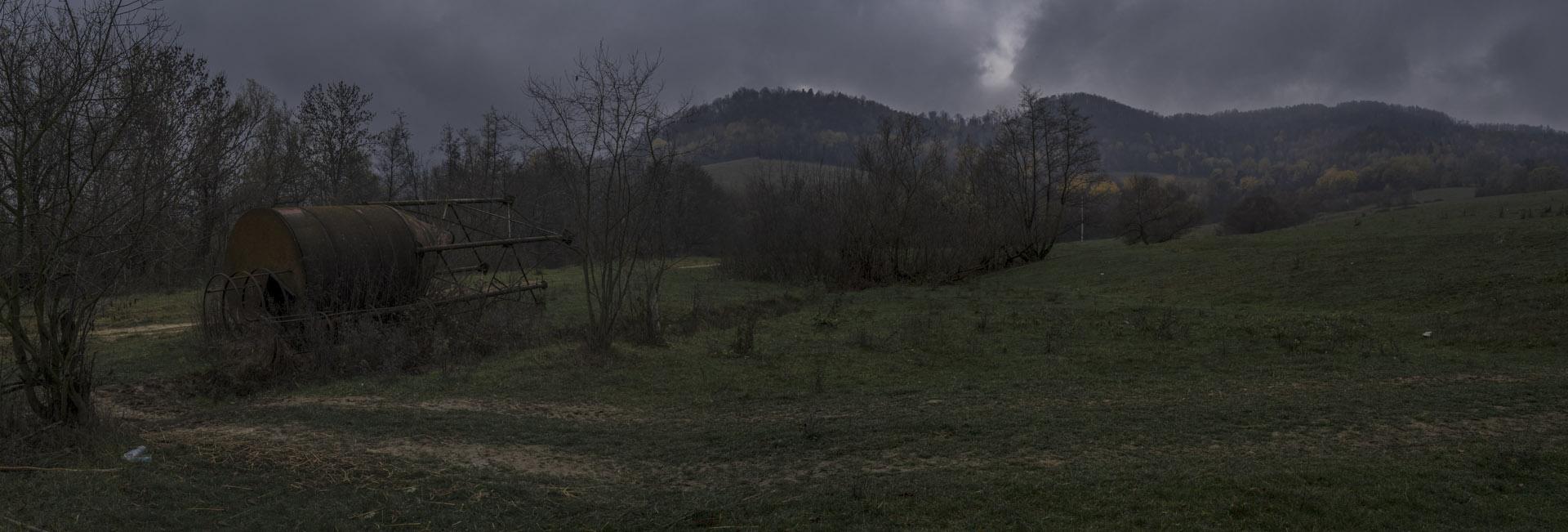 Následující galerie => Slovenské krajinky // Petr Nuska - Fotografie  - woreshack.cz