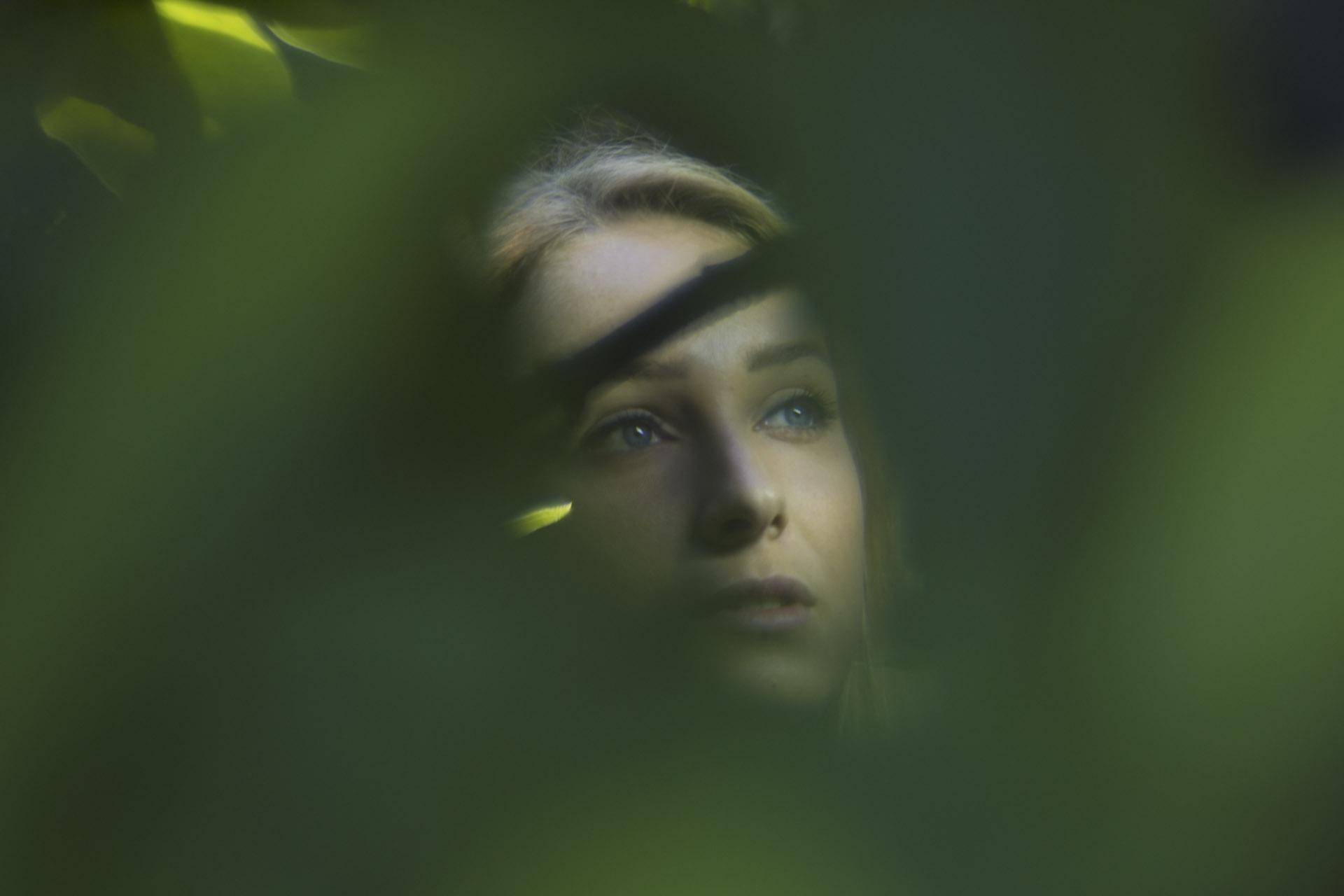 Next pigeonhole => Faces (II) // Petr Nuska - Photography  - woreshack.cz
